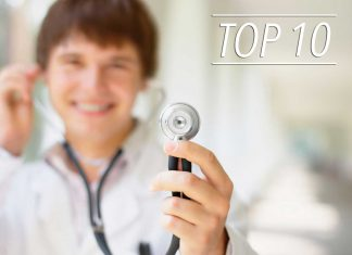 top 10 affordable stethoscopes