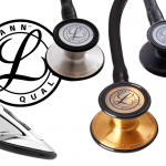 GUIDE: Littmann Stethoscopes Review —What's your perfect one?