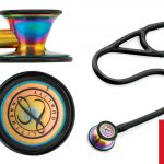 REVIEW: Littmann Cardiology III —High performance for all budgets!