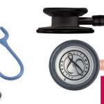 REVIEW: Littmann Classic II S.E. — Is it only for students?