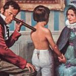 Invention of the Stethoscope: Modesty is the Mother of Invention